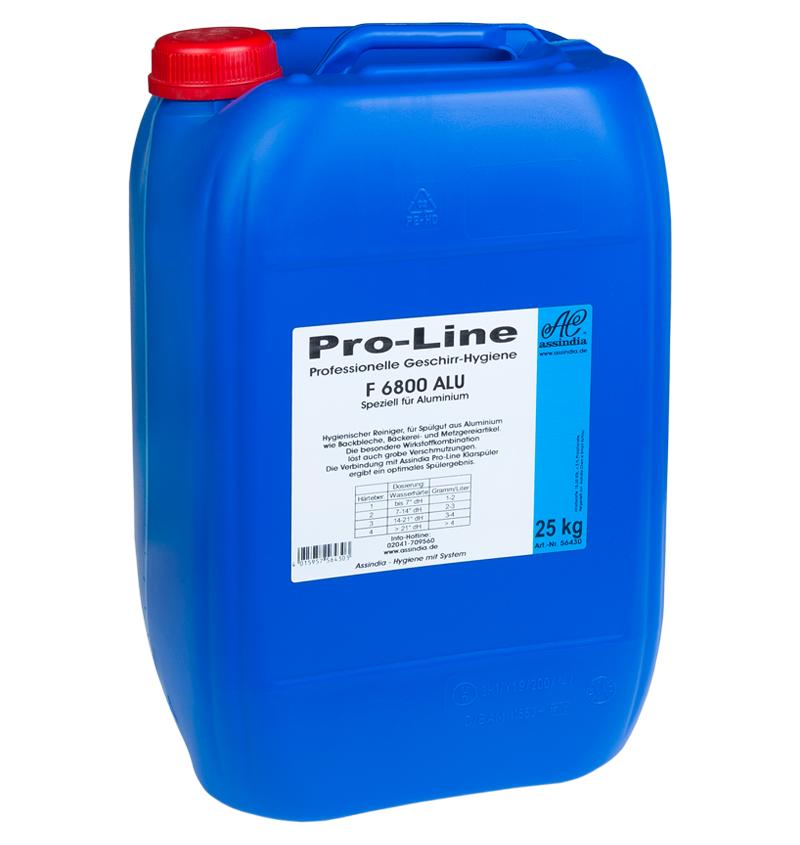 Pro-Line F 6800 Alu 25kg