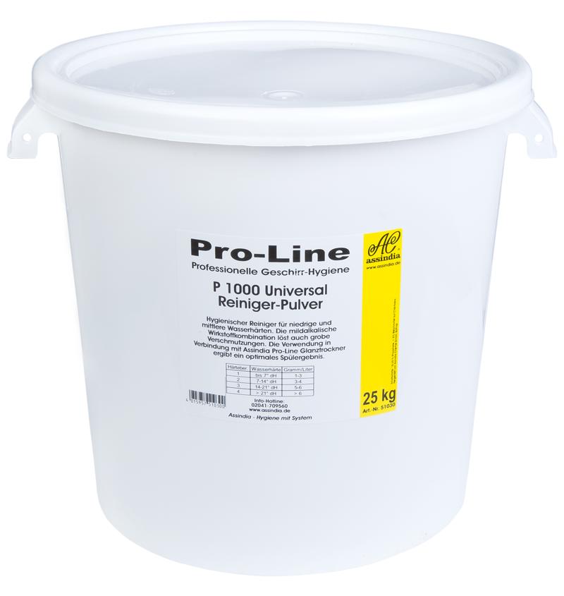 Pro-Line P1000 Universal 25kg